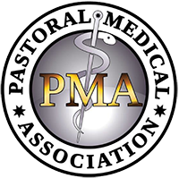 Sumter SC chiropractor Dr. Bradshaw is a member of the Pastoral Medical Association